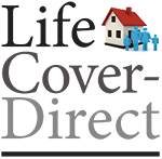 Life Cover Direct – Life Insurance Specialists